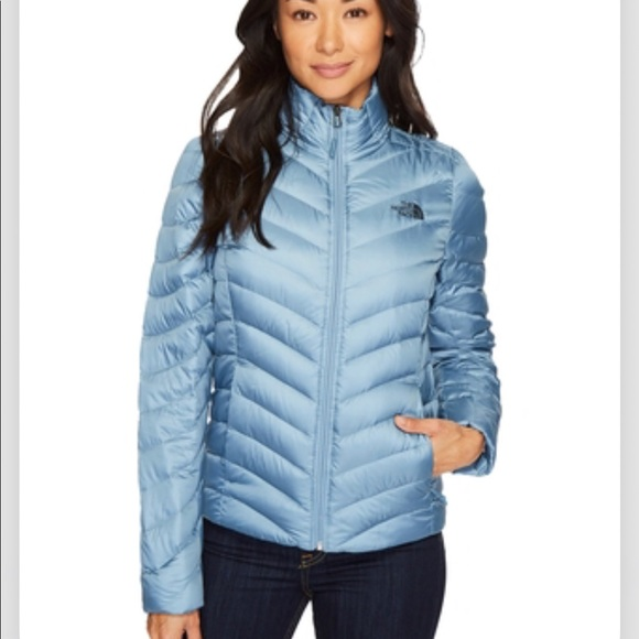1ff3605c1 NWT! Women's The North Face Trevail Jacket! NWT